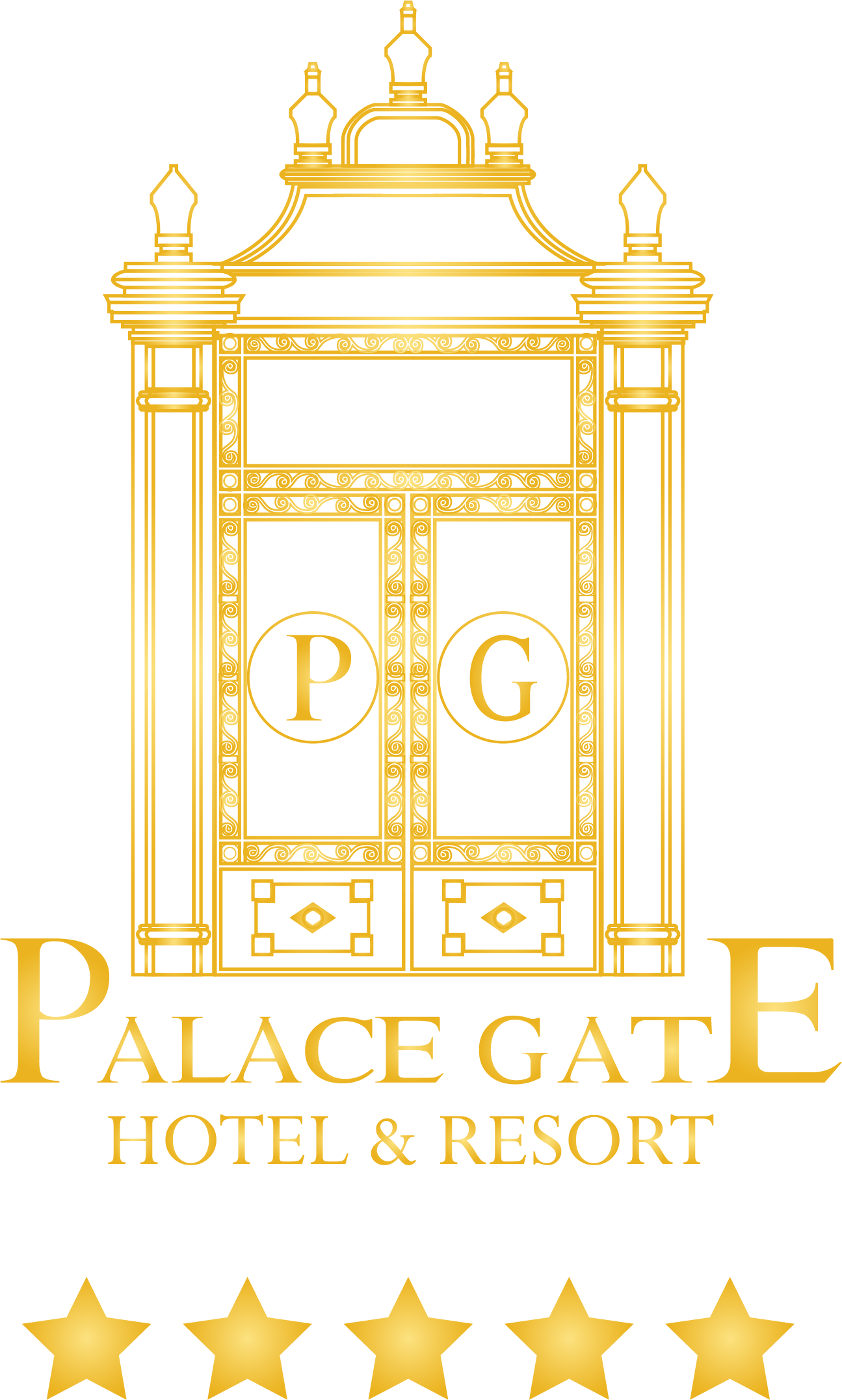 Palacegate Resort